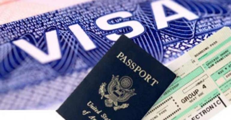 On What Grounds Can My DV Visa Be Refused?