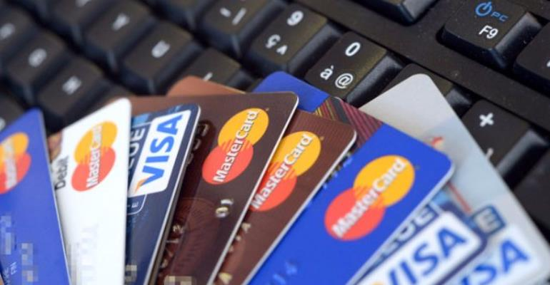 Don't Panic Over Fraud By Bank Staff  – Ken Thompson