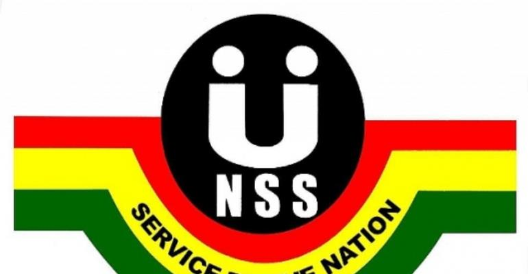 On The Issue Of Non-payment Of National Service Allowance; A Voice For The Shrilled Voices