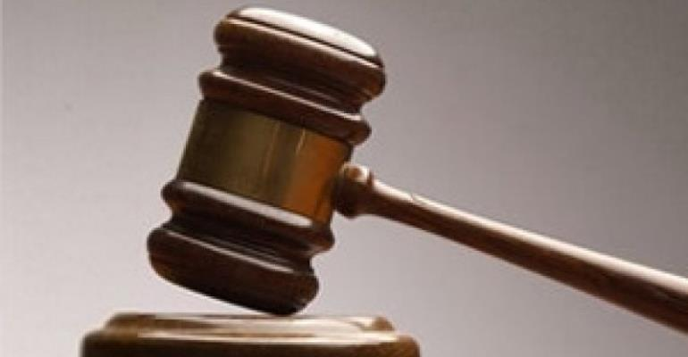 Mamprobi: 3 Jailed 75 Years For Robbery