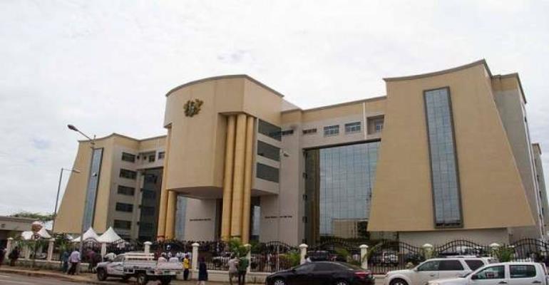 Judge Cautions Gov't, MiDA Over ECG Privatization
