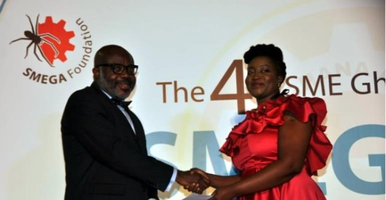 Activa International Insurance Honoured