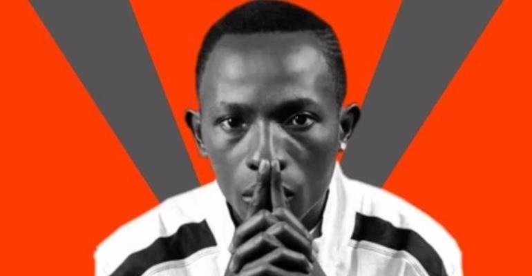 Patapaa More Popular Than Sarkodie,Shatta Wale,Stonebwoy