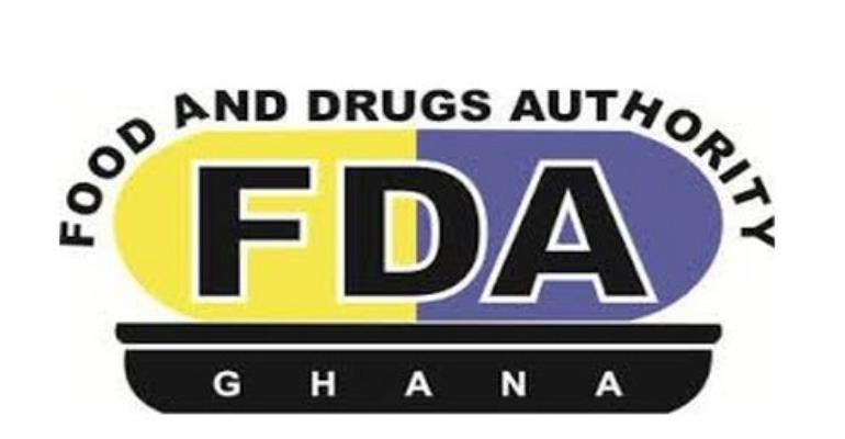 New Grading system to ensure compliance on hygiene - FDA