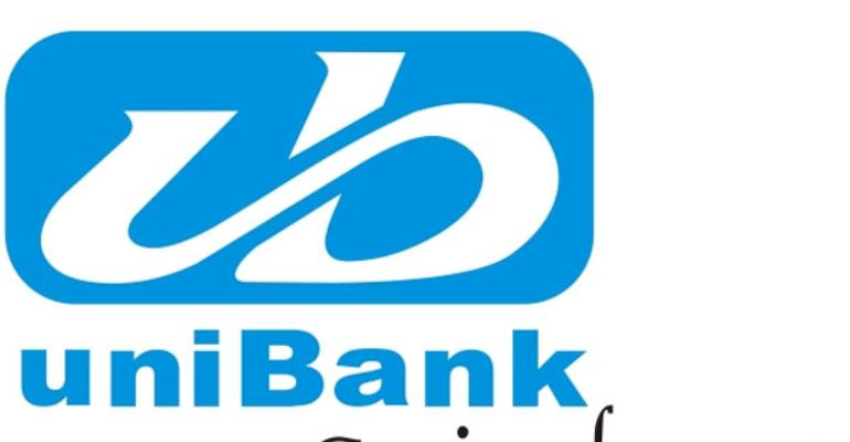 Unibank Breaks Silence On A-Plus, Korle Bu Matters