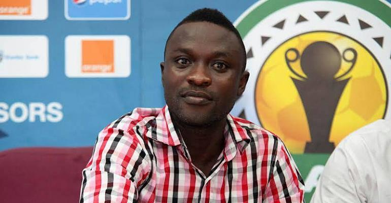 Medeama SC PRO Calls On Normalisation Committee To Decide On Player Contracts
