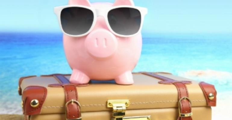 6 Travel Expenses You Should Not Forget To Budget For