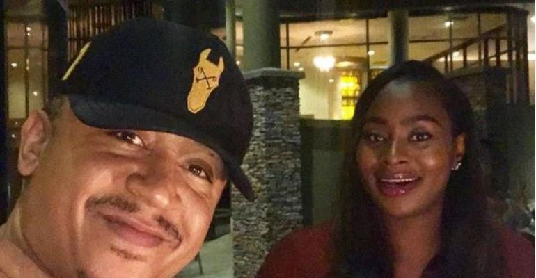 OAP, Daddy Freeze Puts Singer, Timi Dakolo to Blast