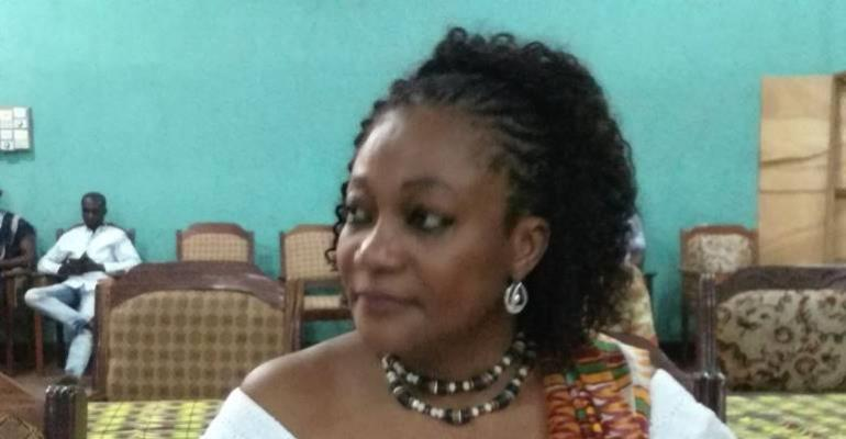 Minister Counsels Chiefs To Leave Defilement Cases To The Police