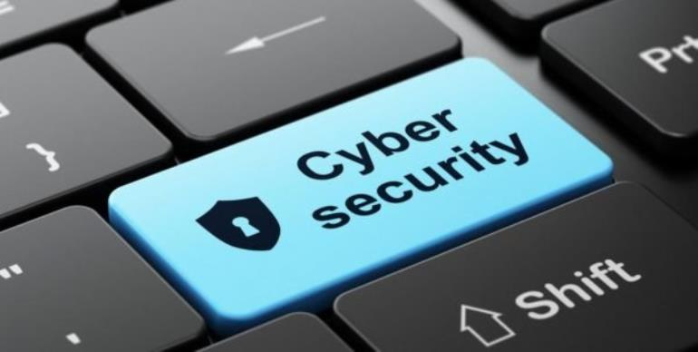 Cyber Security Fund Part Of 2019 Budget