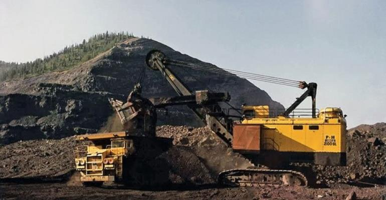'Women In Mining' Initiative Provides Good Prospects For Young Females