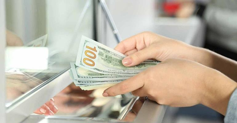 Survey Reveals Financial Inclusion Remains Major Obstacle In African Banking Industry