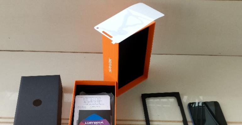TECNO's Spark Series Takes Over African Mobile Phone Market