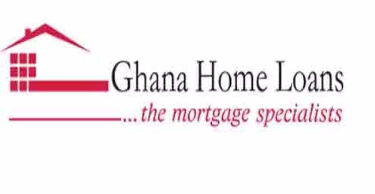 Ghana Home Loans Champions Greener Environment In Building Construction
