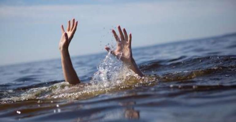 Agona: River Ayensu Swallows Up Three Students