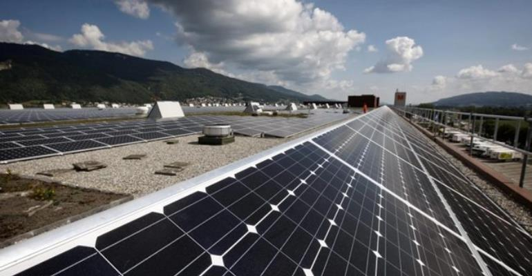 Solar Power To Triple Off-Grid Energy In Africa