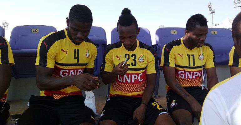 Black Queens coach Yusif Basigi backs Ghana to win 2017 AFCON in Gabon