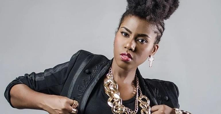 Bend Down Hit Maker  MzVee