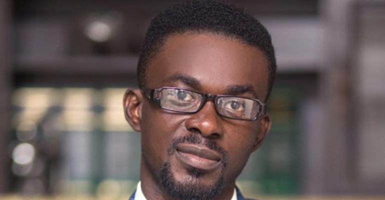 NAM1 in Abroad Looking for Cash To Pay Customers – Spokesperson