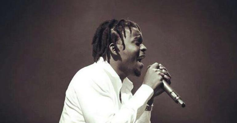 The Media Is Always Quiet About My Exploits - Jupitar Laments