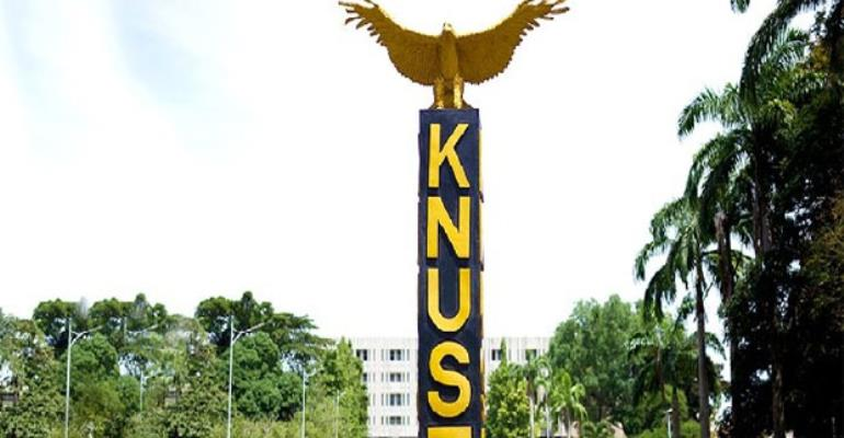 KNUST Re-Opening In Limbo
