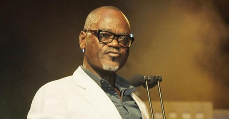 Players Are The Main Actors And Must Be Treated Well - NC Chairman Dr Kofi Amoah