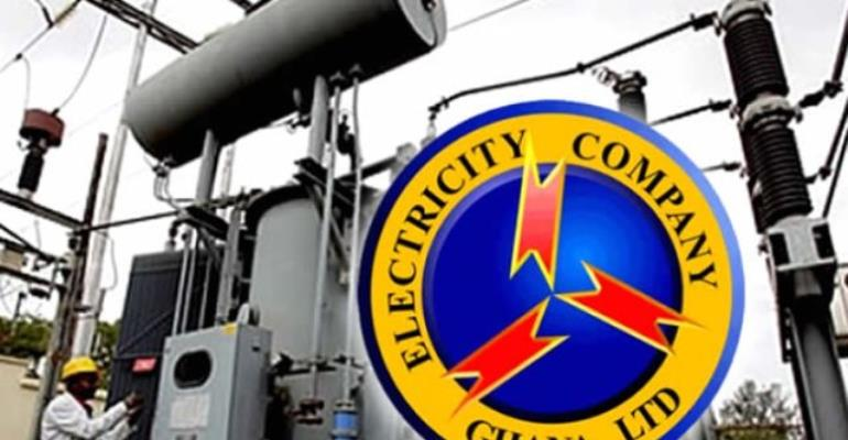 Expect 60% Rise In Electricity Tariff - Minority Predicts