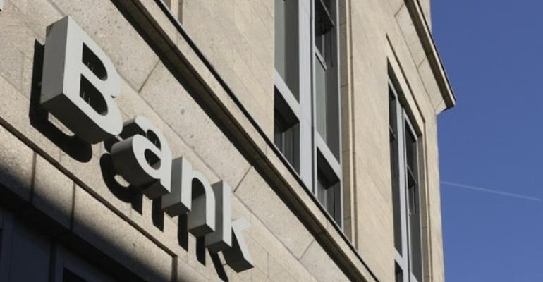 Banks Operating In Ghana Write-Off GH¢1.1 Billion As Bad Debt In 2018