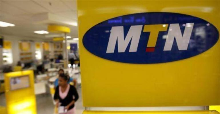 MTN Pushes For Scrapping Of Stabilisation Levy From 2018 Budget