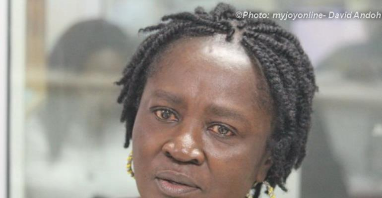 Minister Attacks Former Education Minister Saying...