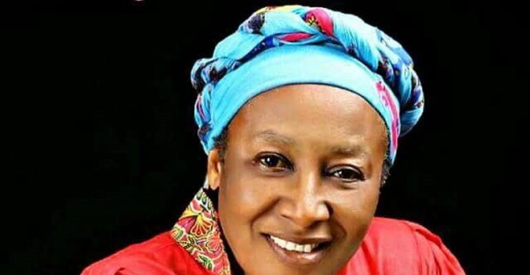 Patience Ozokwor and others set for Onyemachi Premier