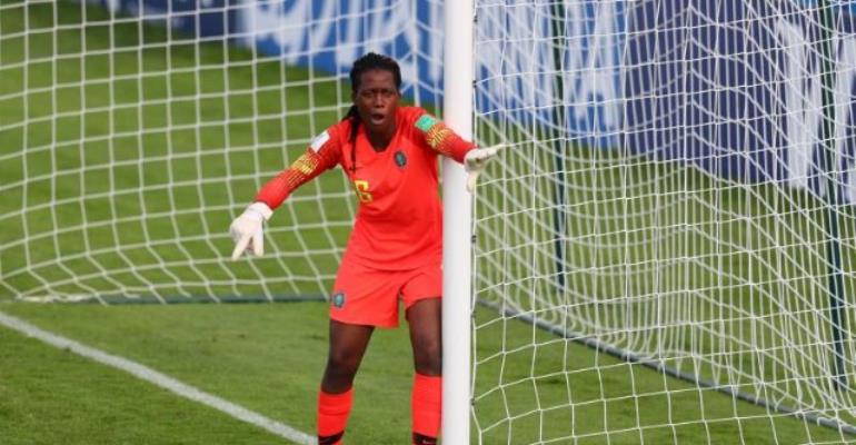 AWCON 2018: Four Key Players To Watch