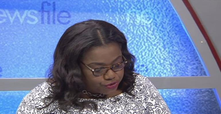 Special Prosecutor Is Unconstitutional---Oye Lithur