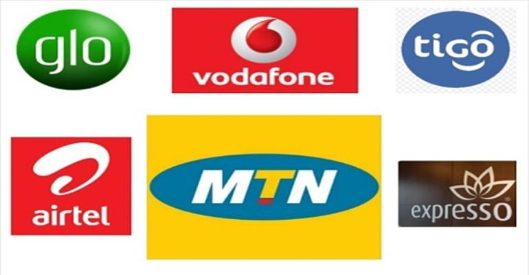 My Experience With Airtel, Vodafone, And MTN Promotions, And Why You May Never Win A Prize!