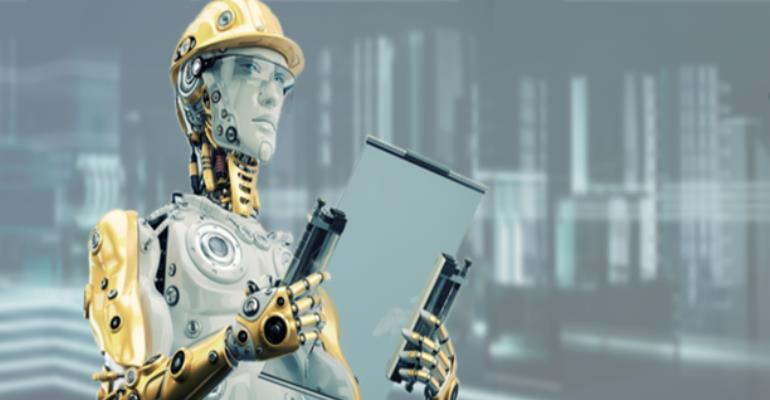 5 Things You Need To Know About Artificial Intelligence