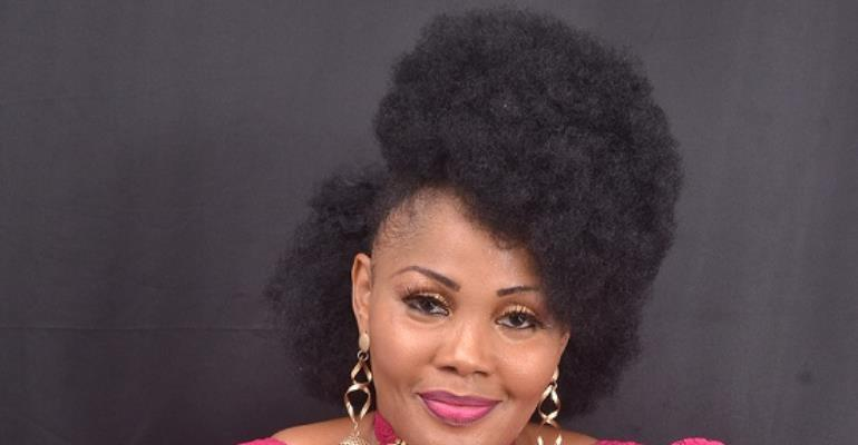 Singer, Gloria Doyle Make Shocking Revelations About How Pastors Demanded Sex From Her