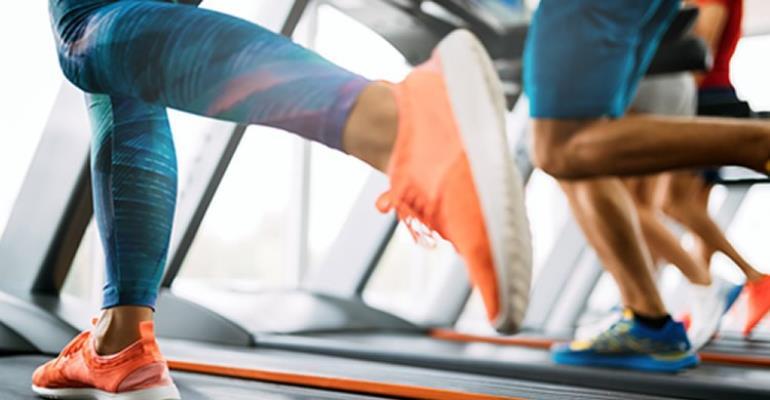5 Interesting Ways To Make Exercise A Habit