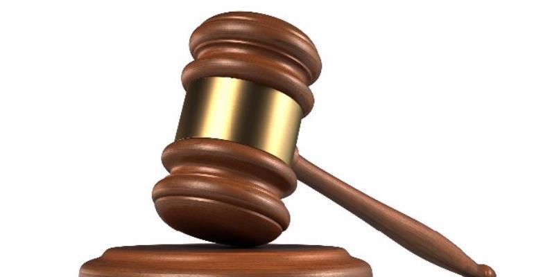 Visa Fraudsters Appear In Court