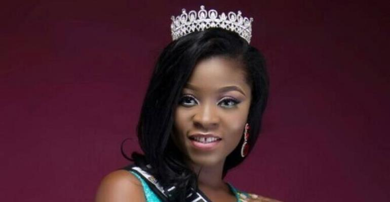 NGO offers N1m for intending 2018 Queen South East Beauty Contest