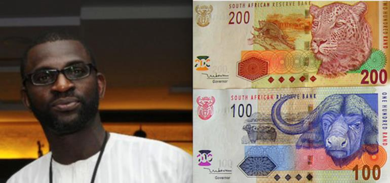 Nigerian Numismatist Adetunji Omotola And His Love For Africa's Currencies