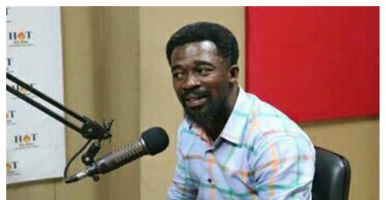 Eagle Prophet Predicts Massive Win For NDC In 2020