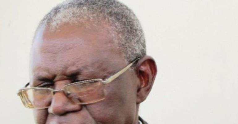 Ndebugri Predicts Amidu Will Walk Out As Special Prosecutor