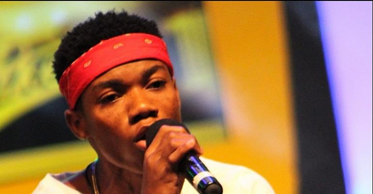 KIDI Reveals The Tough Life He Endured As A Child Years After His Father Died Tragically