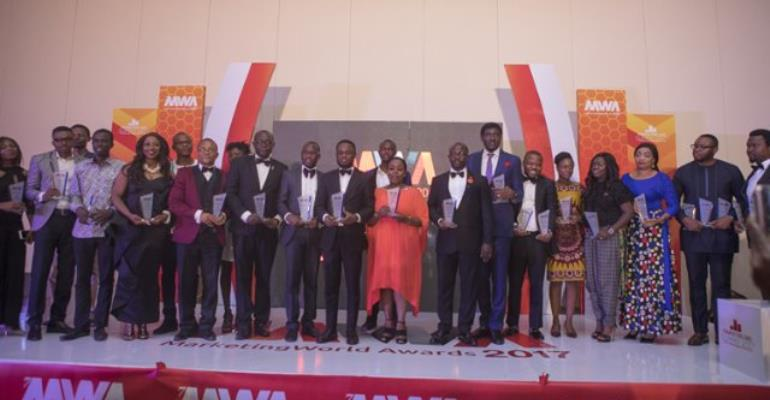 8th Edition Of MWA To Reward Leading Brands, Top Marketing Professionals