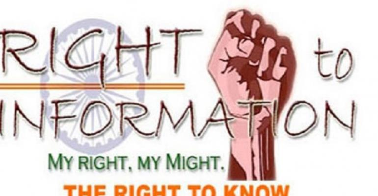 Does Ghana Need RTI Bill Now? Or Its Passage Will Be Superfluous Because Of Special Prosecutor Office (SPO)?
