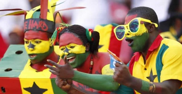 What You Need To Know Before Moving To Ghana