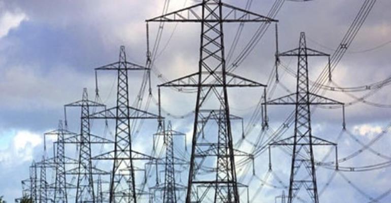 ESLA Bond Fail To Pay ECG's$250m Debt To Bui