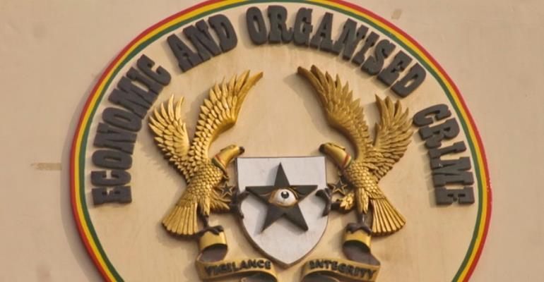 Suspended Eastern Regional EOCO Boss Reinstated