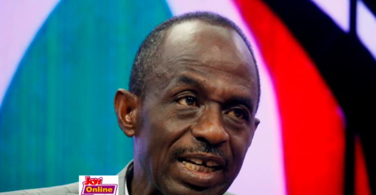 "NDC Polls: NDC drops ""illegal""  guidelines, pledges to conduct"