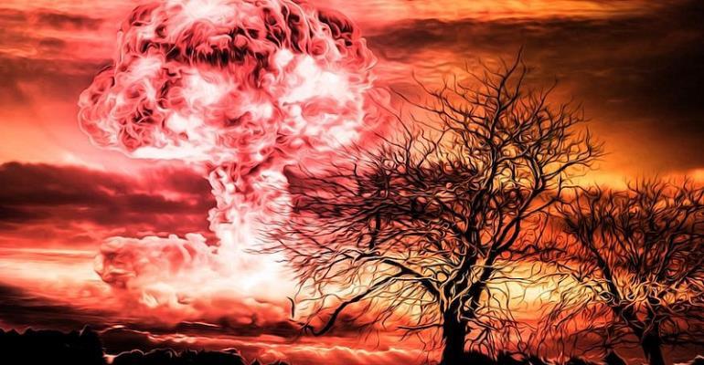 How Will World War III Look Like?
